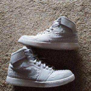 Air Jordan 1 KO Size 13
